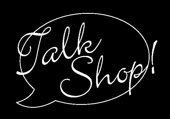 Talk Shop-02